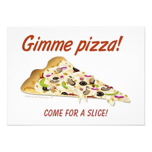 Pizza party invitation templates pizza party invitation template word 512 x 512 stopboris Gallery