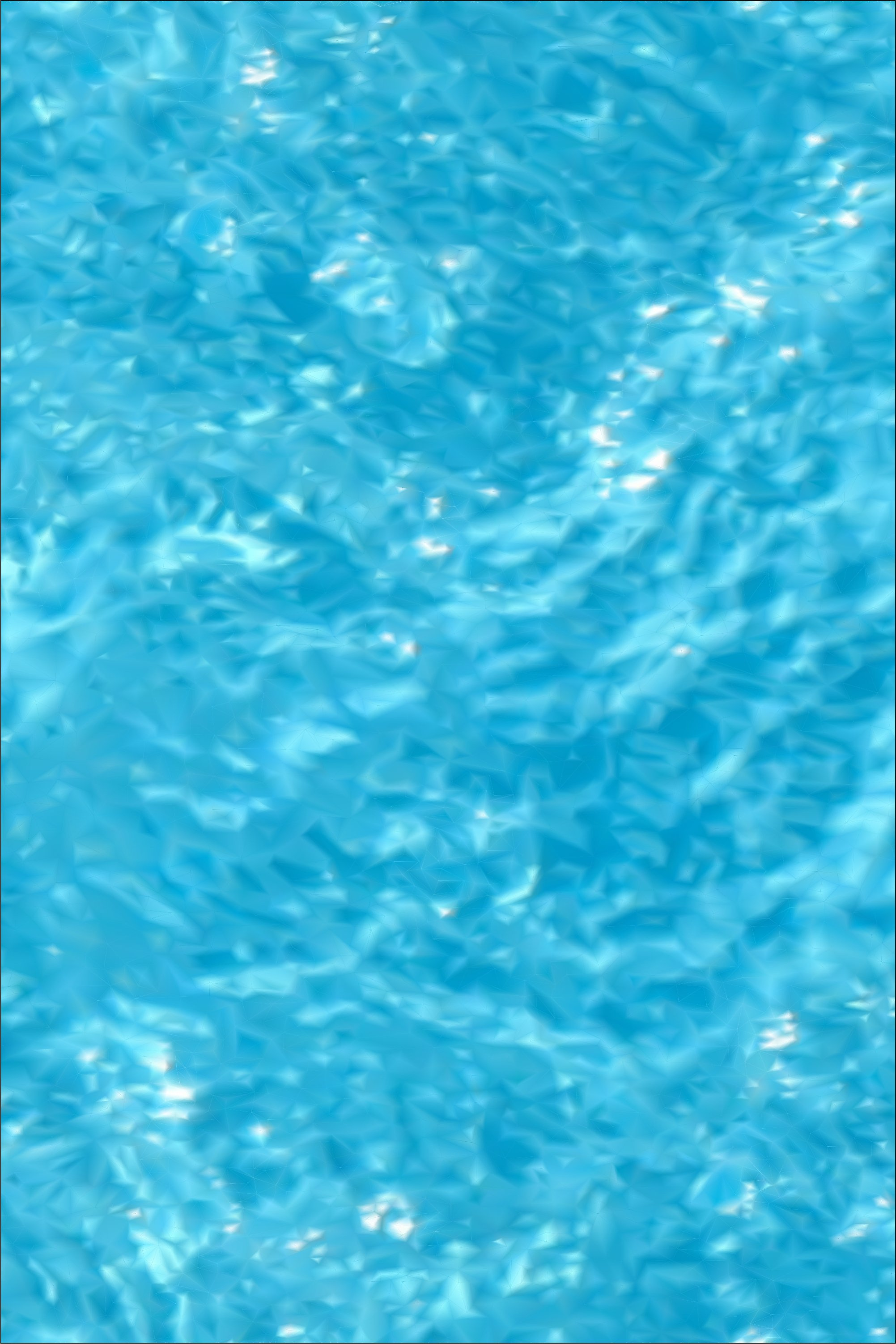 Pool Party Invitation Backgrounds