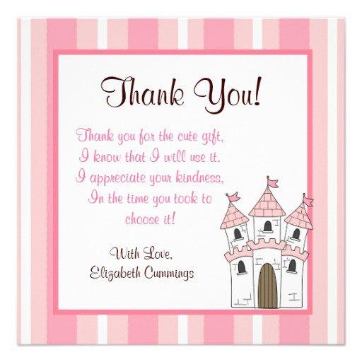 princess baby shower invitation wording, Baby shower invitation