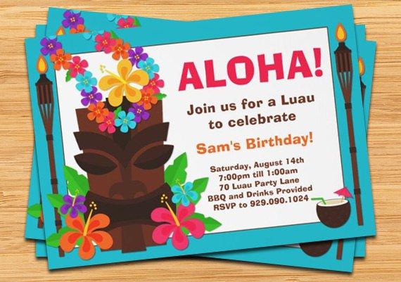 Printable Invitations At Walgreens