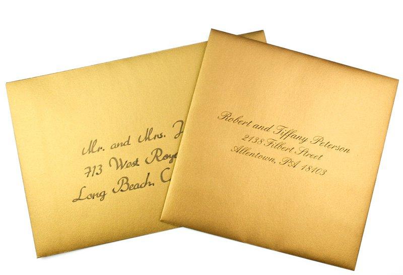 Printer Paper For Invitations