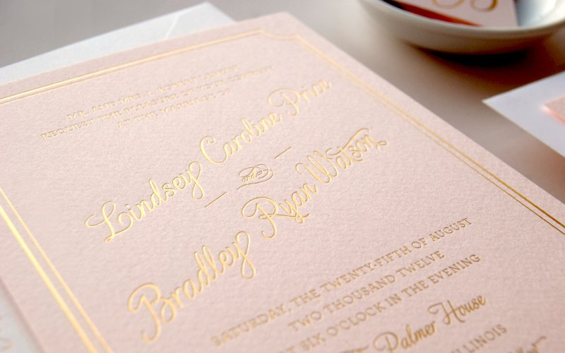Printer Paper For Wedding Invitations