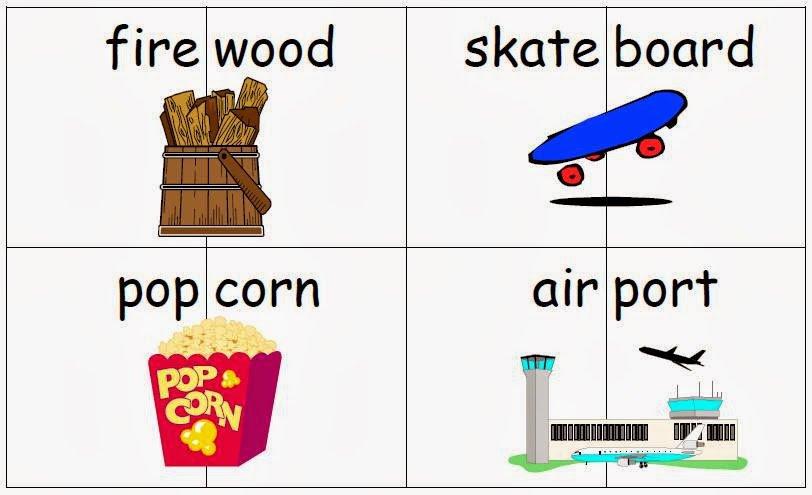 R Words For Preschoolers