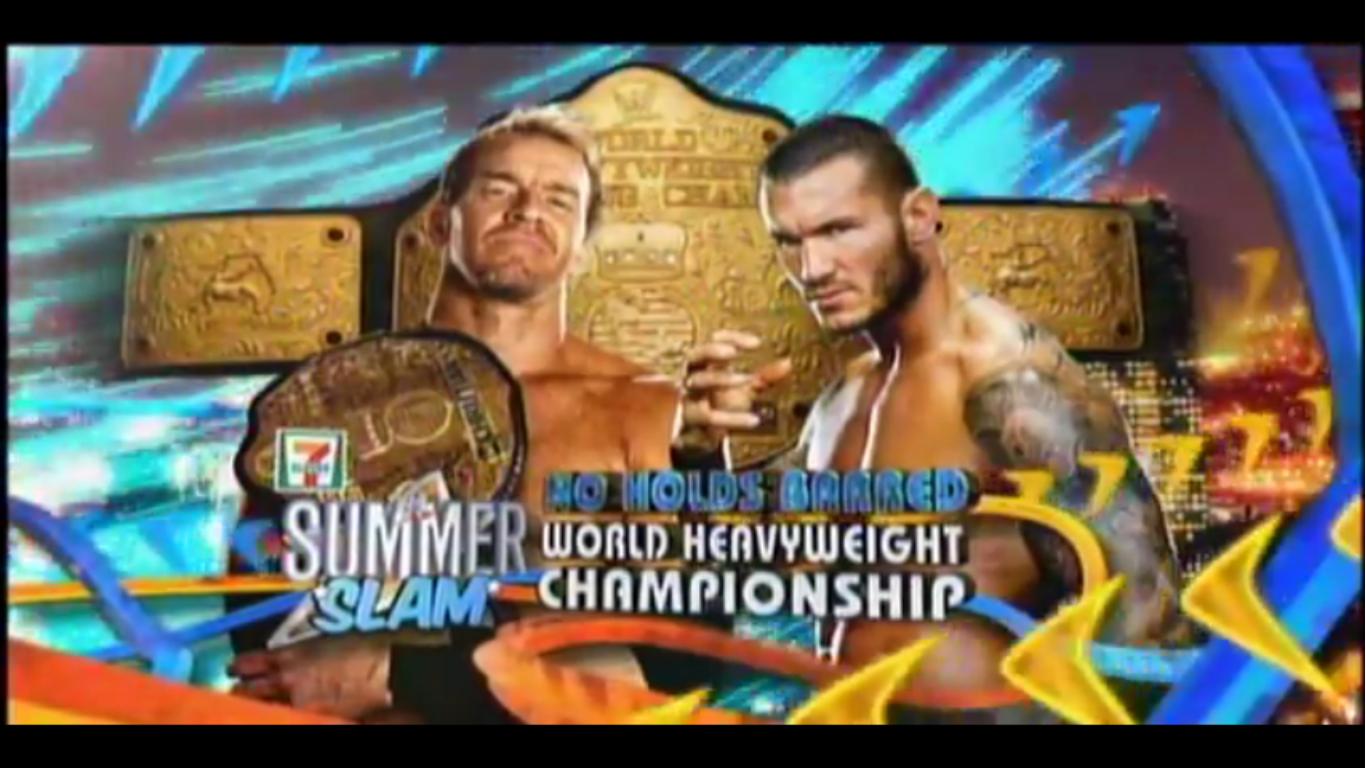 Randy Orton Wwe Wrestling Invitations