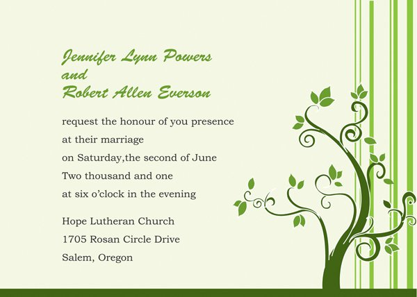 Religious Birthday Invitation Wording