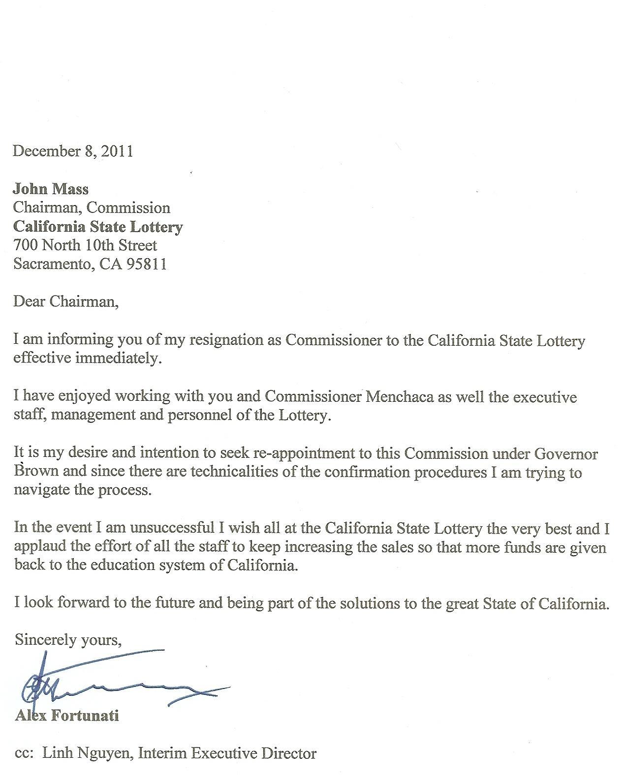 Resignation Party Invitation