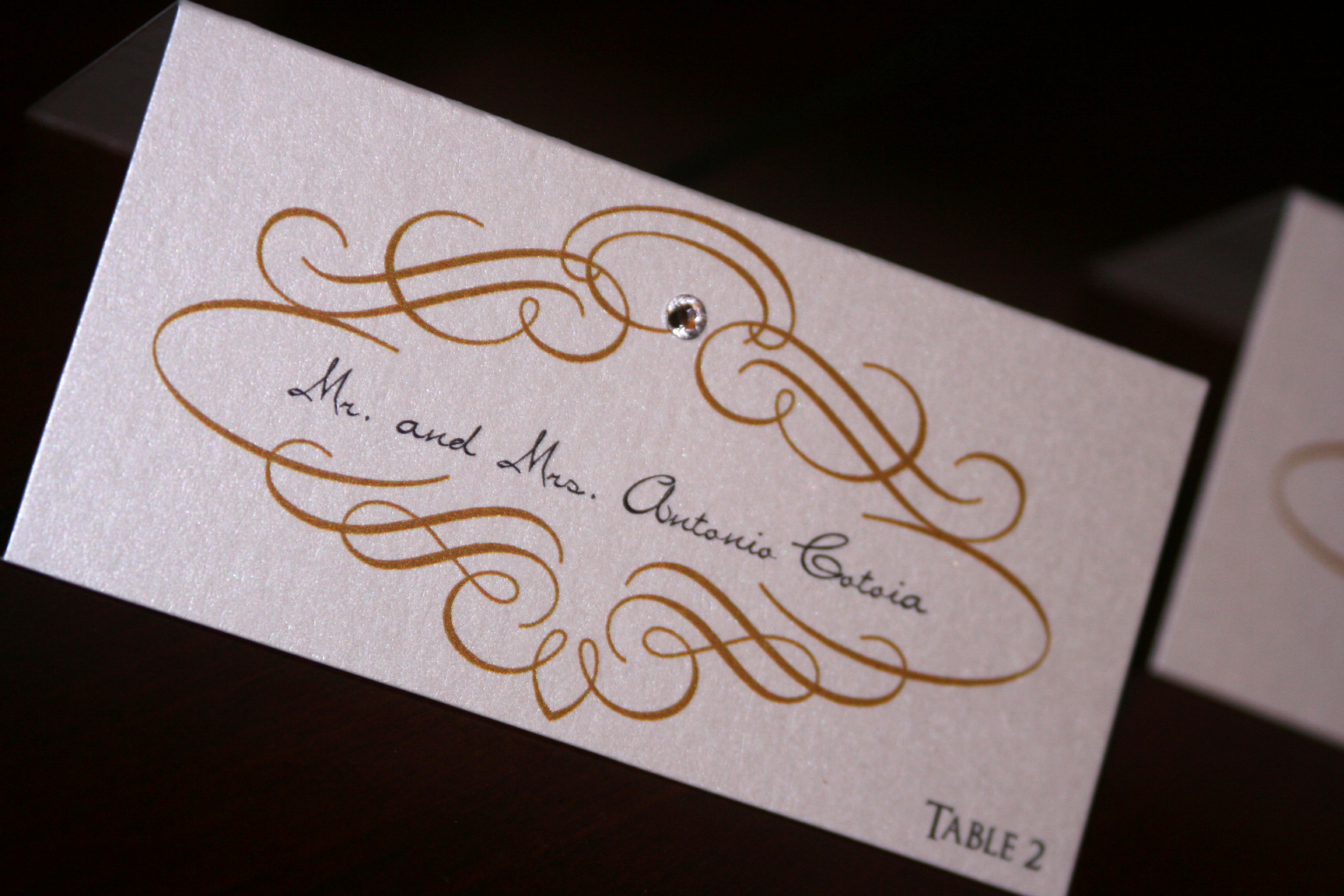 Scroll Wedding Invitations Review