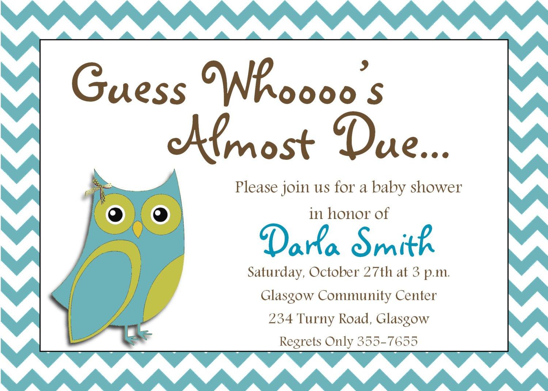 Sesame Street Baby Shower Invitations Printable