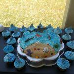 Shark Party Invitation Ideas