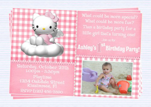 Snoopy Birthday Invitation Wording