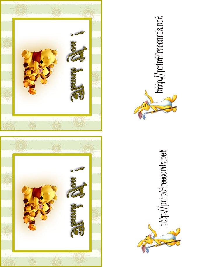 Sofia Printable Elmo Invitation Templates