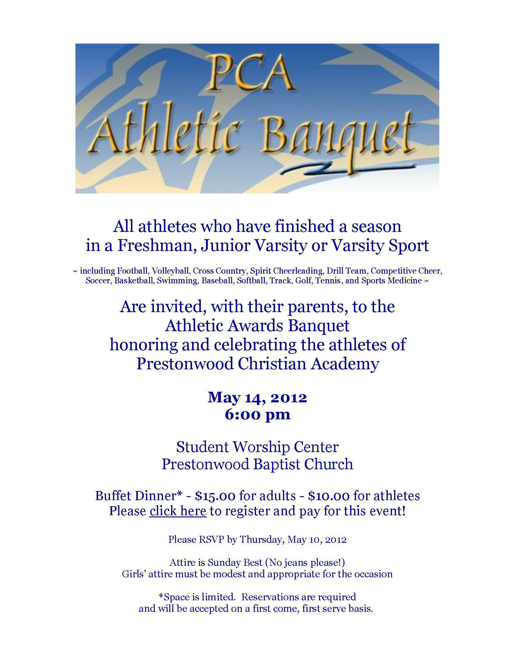 Sportsbanquetinvitationwordingg sports banquet invitation wording 1700 x 2200 stopboris Images