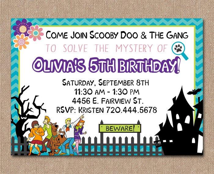 Staples Birthday Invitation Paper