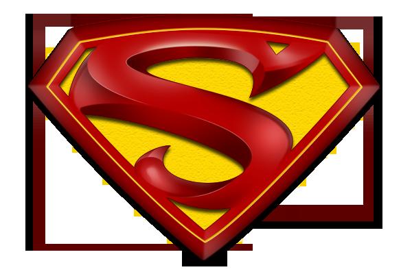 Superman Invitation Maker