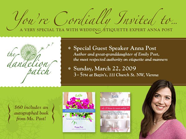 Thank You Lunch Invitation – Thank You Party Invitation Wording