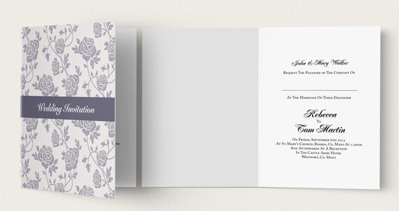 The Best Printer For Wedding Invitations