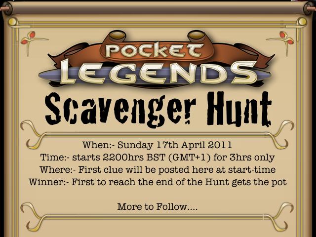Scavenger hunt birthday invitations treasure hunt birthday invitations 640 x 480 filmwisefo Images