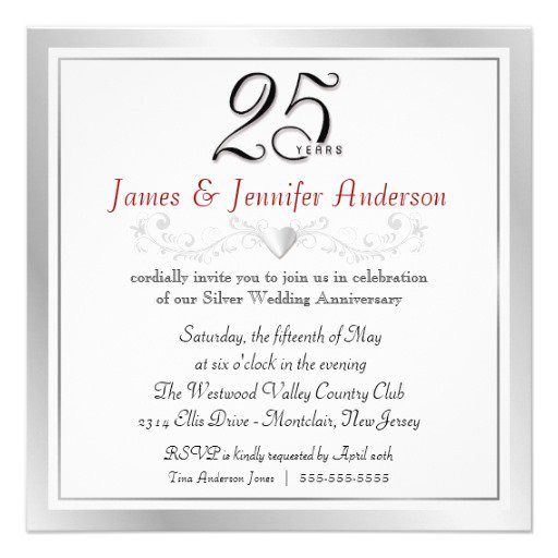 Unique Wedding Invitations Product