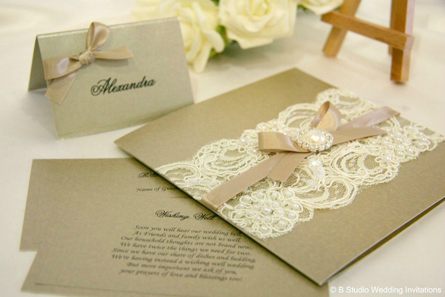 how to make own wedding invitations uk  new wedding, invitation samples