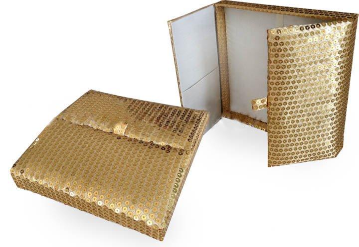 Wedding Box Invitations Products