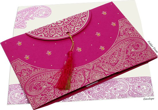 Wedding Invitation Cards Different Designs