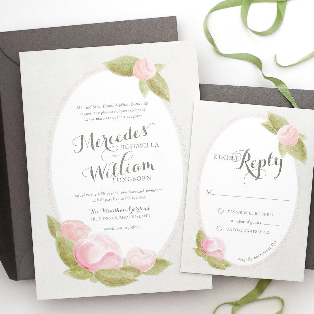 Envelope wedding invitation designs for Wedding invitation envelope content