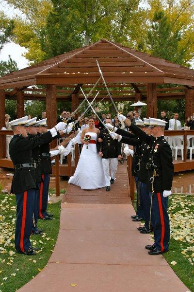 Wedding Invitations Las Vegas Nv