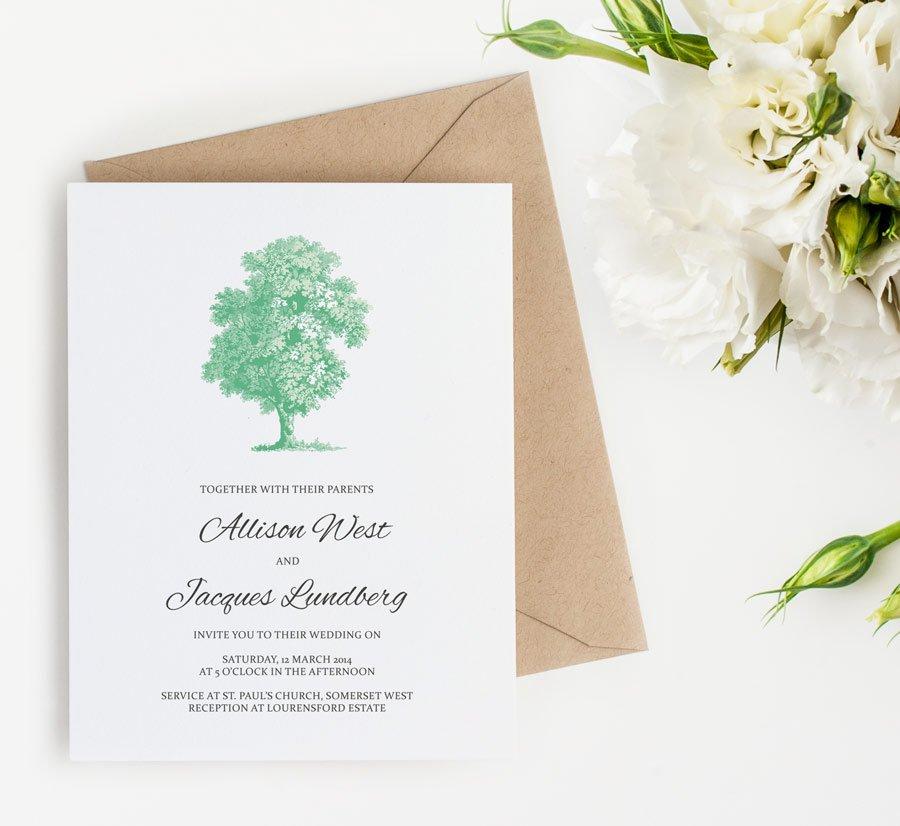 Wedding Invitations Printing At Home