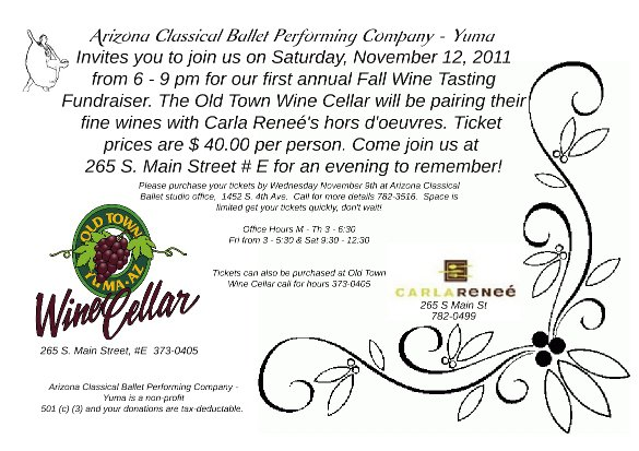 Wine And Cheese Fundraiser Invitation Wording