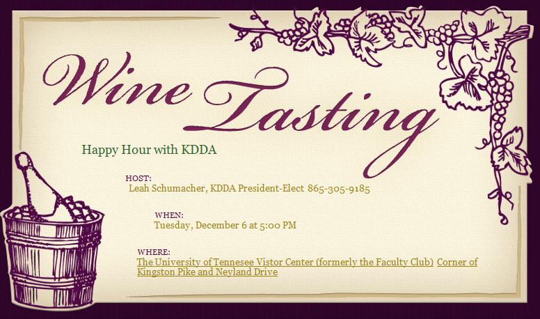 Wine Tasting Invitation Template – diabetesmang.info