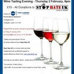 Wine Tasting Invitation Wording Funny